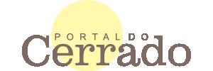 Portal do Cerrado