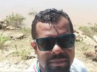 Acidente entre Barra e Xique-Xique deixa um homem desaparecido